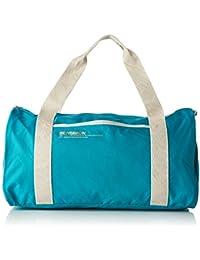 Bensimon Color Bag - Bolsa de Hombro Mujer
