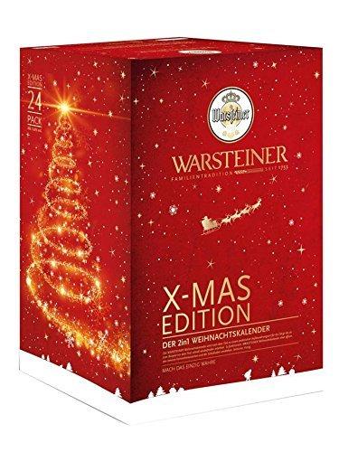 warsteiner-adventskalender-bierpaket-24-x-033-l