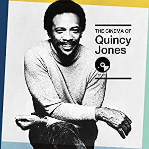 "Afficher ""Cinema of Quincy Jones (The)"""