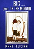 BIG and Small in the Mirror (English Edition)