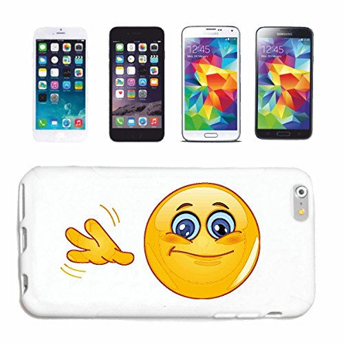cas-de-telephone-iphone-7s-winke-santander-smiley-smileys-smilies-android-iphone-emoticons-ios-grin-