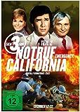 Notruf California - Staffel 3, Teil 2 [3 DVDs]