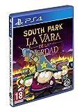South Park: La Vara De La Verdad - Best Reviews Guide