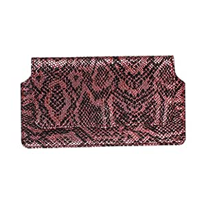 Spire pu leather Wallet Flip Pouch Case for Panasonic T21