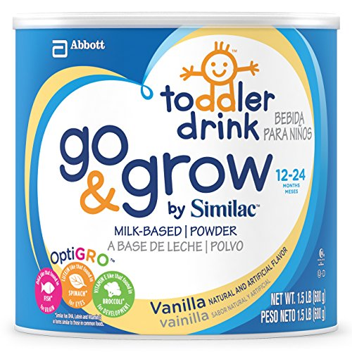 go-grow-by-similac-vanilla-milk-based-toddler-drink-with-iron-powder-24-ounces-by-similac