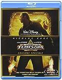 Il Mistero Dei Templari (Special Edition)