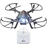 COSANSYS® MJX Bugs Drone 3 Standard 2.4G Gyro de 6 Ejes 4 CH Dron Quad Acción ESC Independiente Motor sin Escobillas Soporte Cámara de C4020 C4022 C5820 Quadcopter
