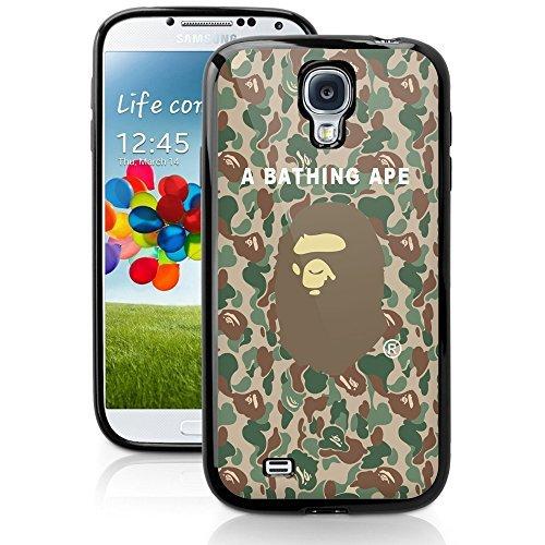 bathing-ape-bape-for-coque-iphone-5-5s-case-coquecoque-samsung-galaxy-s4-black