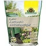 NEUDORFF - Radivit compost Accelerator - 1,75 kg