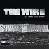 The Wire/...and All the Pieces Matter,Five Years O