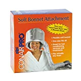Conair-Pro-Soft-Bonnet-Attachment