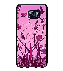 PrintVisa Designer Back Case Cover for Samsung Galaxy Note 5 :: Samsung Galaxy Note 5 N920G :: Samsung Galaxy Note5 N920T N920A N920I (smart watches band glasses VR)