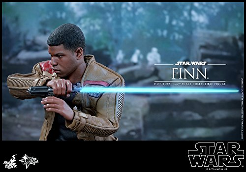 Star-Wars-Figura-de-Finn-Hot-Toys-sshot902625