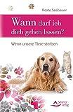 Wann darf ich dich gehen lassen? (Amazon.de)
