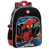 Marvel 24523A1 Spiderman Mochila Escolar