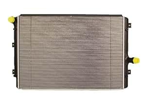 Valeo 734333 radiateur refroidissement du moteur - Radiateur en anglais ...