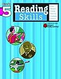 READING SKILLS GRADE 5