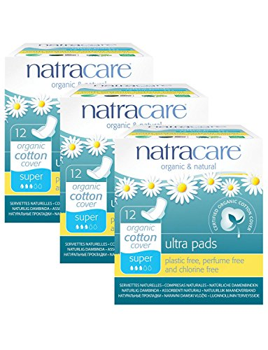 pack-of-3-natracare-organic-cotton-ultra-pad-with-wings-super