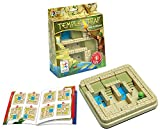 Smart Games Temple Trap Compact Puzzle Game