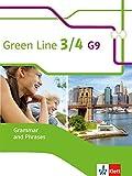 ISBN 3128542058