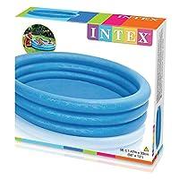 Intex Swimming Pool 147x33 cm - 58426