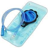 AspenSport Trinkblase Water Bag 1.5, ABWB1;50L