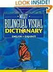 The Milet Bilingual Visual Dictionary...
