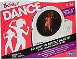 Hasbro Twister Dance Game