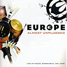 Almost Unplugged