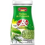 Ducros herbes de provence label rouge 45g - ( Prix Unitaire ) - Envoi Rapide Et Soignée
