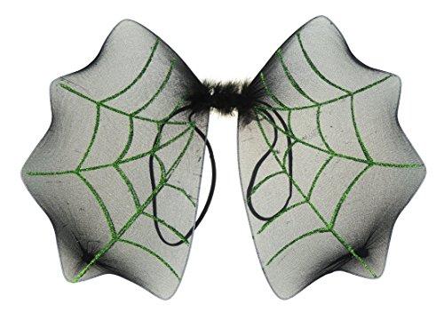 - Spider Fancy Dress