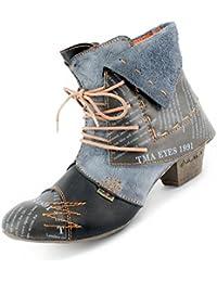 2e7ea84002ae Suchergebnis auf Amazon.de für  Trichterabsatz - Stiefel ...