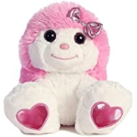 Comparador de precios Aurora World Taddle Toes Sweet Pink Hedgie Plush by Aurora World, Inc. - precios baratos
