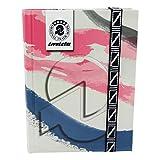 Invicta Core Agenda Pocket Scolaire 16 Mois Blanc