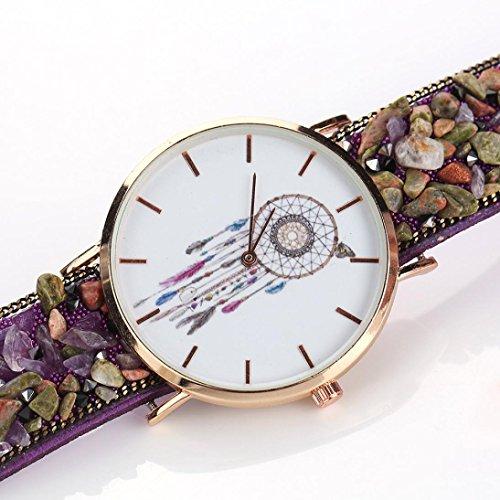 ouneedr-uhren-neue-art-und-weise-verpackung-um-armband-uhr-pflasterstein-kunststoff-ketten-uhr-a