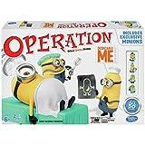 Hasbro Operation Despicable Me Board Game