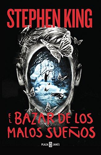 Descargar Libro El bazar de los malos sueños (EXITOS) de Stephen King