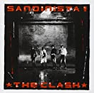 Sandinista! - CD 2