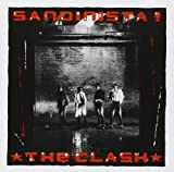 The Clash: Sandinista! (Audio CD)