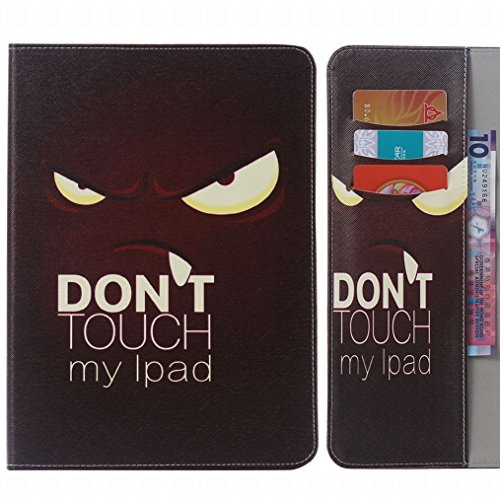 lemorry-apple-ipad-pro-129-funda-estuches-pluma-repujado-cuero-flip-billetera-bolsa-piel-slim-bumper