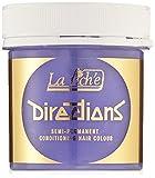 La Riche Directions - Colore semipermanente per capelli, colore bianco, 89 ml