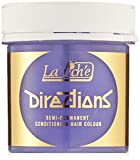 La Riche Directions White Toner Semi-Permanent Hair Colour 89ml