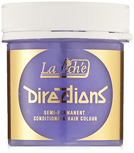 la-riche-directions-white-toner-semi-permanent-hair-colour-89ml