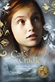 Cat's Cradle (Cat Royal)