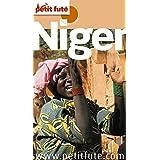 Niger 2011 Petit Futé