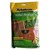 Xyladecor Möbel-Reiniger Tücher (10 Tücher) Reinigungstücher
