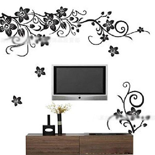 huntgold1x-vinilo-adhesivo-decorativo-para-la-pared-diseno-de-creativo-de-la-mariposa-diy-flor