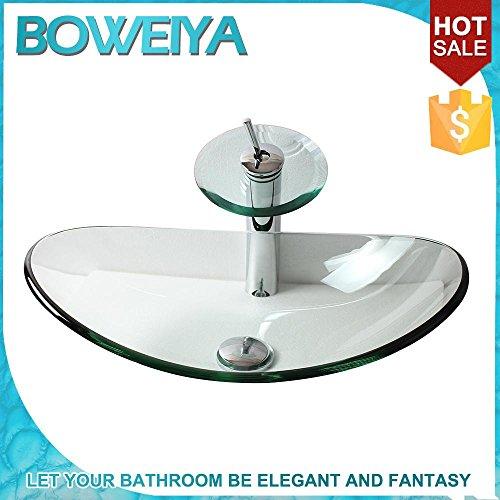 ht-bassin-verre-de-lavage-de-bateau-art-verre-trempe-salle-de-bains-contemporaine-evier-ensemble