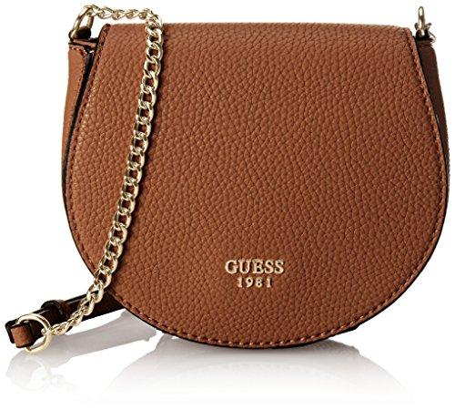 guess-hwvg62-16790-bolso-para-mujer-color-marron-cognac-talla-u