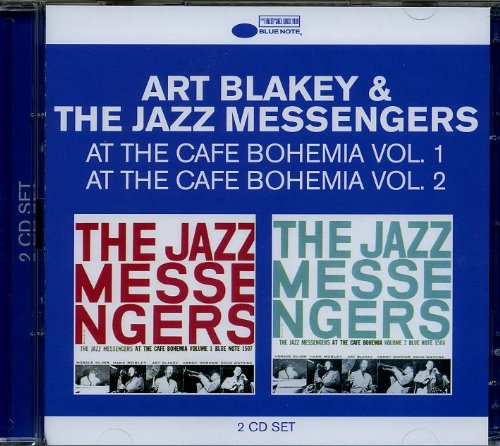 classic-albums-at-the-cafe-bohemia-at-the-cafe-bohemia-volume-2